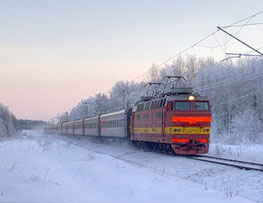 img-information-trains-russe.jpg